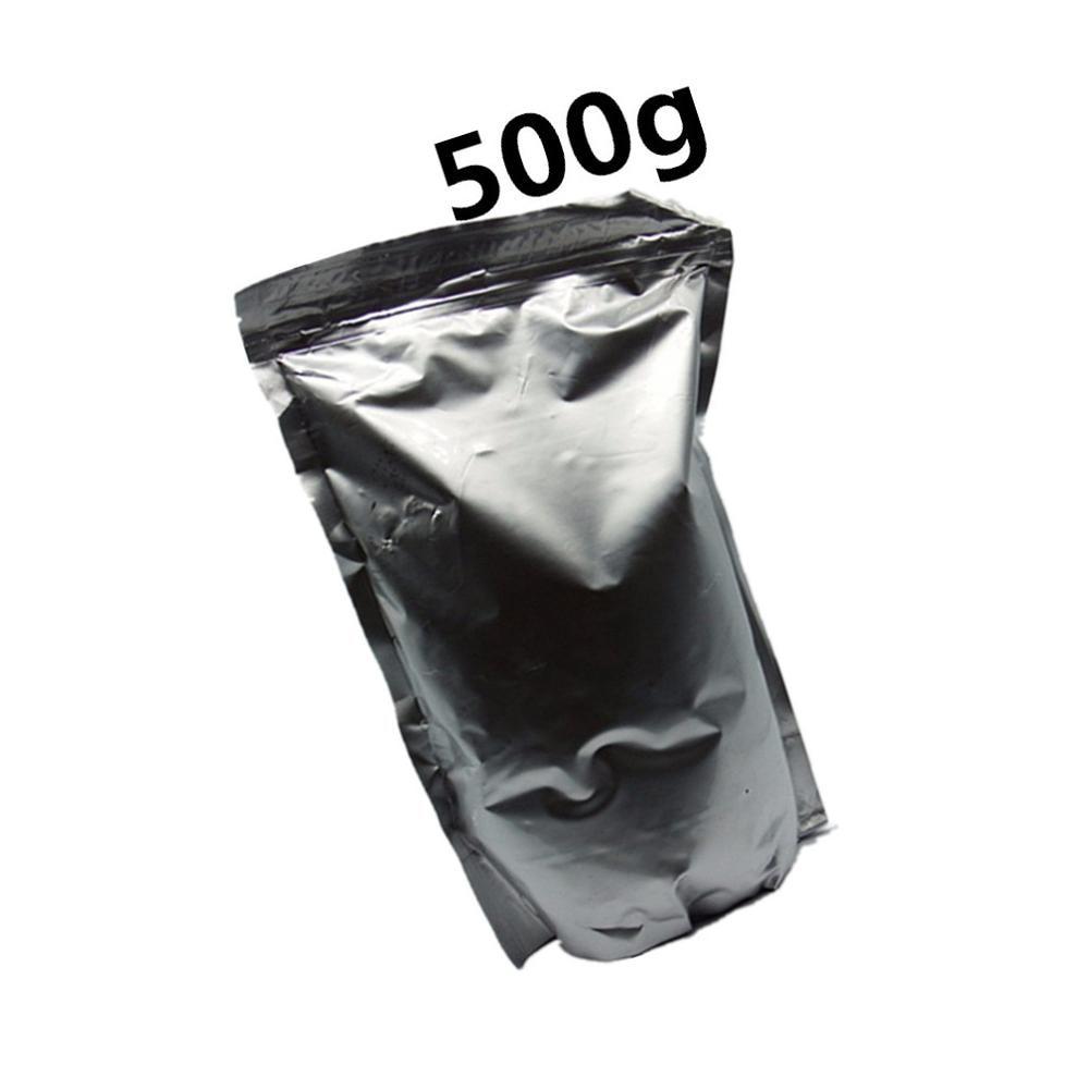 12A negro relleno para impresora tóner en polvo Kit Kits de CF280A 280 280A 280X 80A 80X pro 400 M400 M401 M425 potencia tóner láser impresora