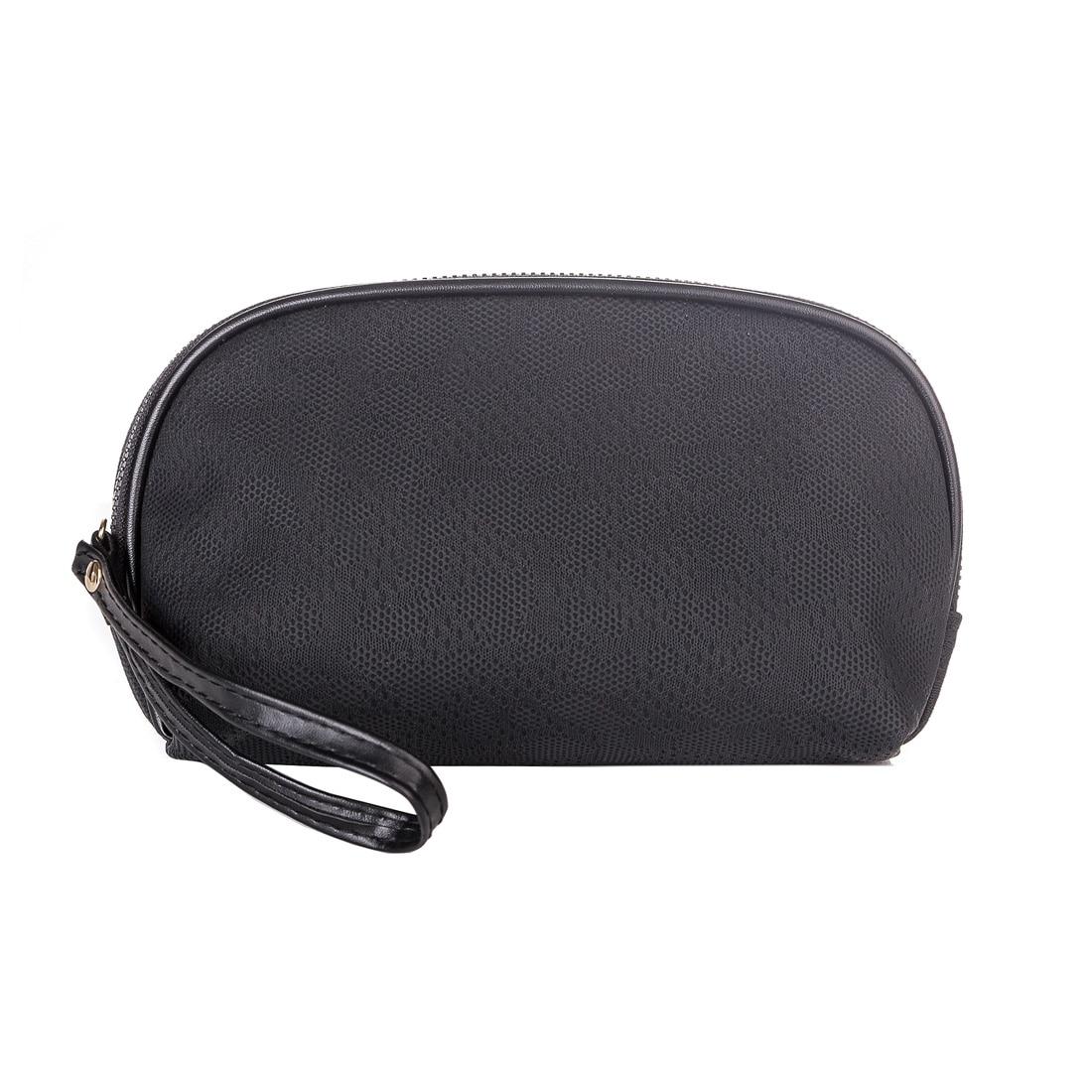Make Up Bag Lady makeup bag Beauty Cosmetic 2020 New High Quality Cheap Women Cosmetic Bag Makeup Brushes Bag Dropshipping