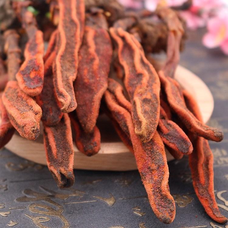 Herbe de rajeunissement, 100% naturel de haute qualité sauvage cstamche herba cstamches extrait, améliorer la fonction rénale