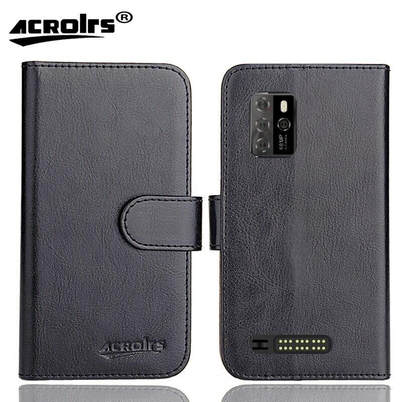 Archos X67 5G Case 6.67