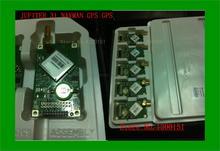 JUPITER 31 GPS GPS Pour JUPITER 31 GPS module temps service GPS module de synchronisation GPS