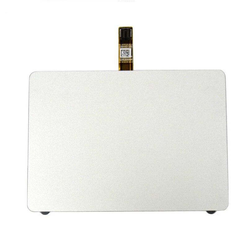 Trackpad Presspad con Cable para M acbook Pro 13 pulgadas A1278 2008 MB466 MB467