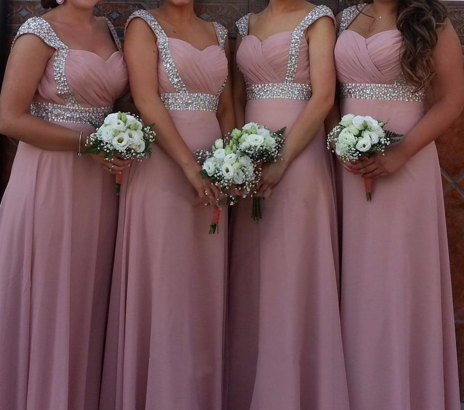 Цвет Платья Свидетельницы