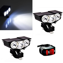 20 Вт 30 Вт новая Сова мотоциклетная точечная Рабочая лампа супер яркие фары мотоцикл противотуманная фара прожекторы мото фары аксессуары