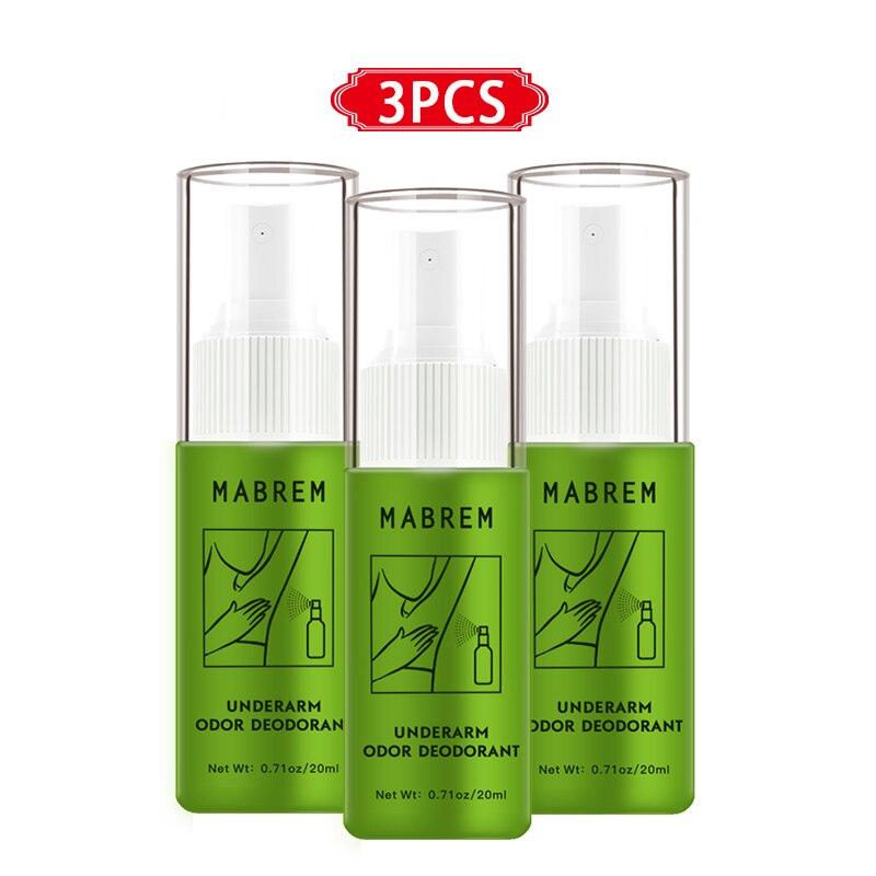 Espray de Perfume para hombre y mujer, 3 uds., para el cuidado...