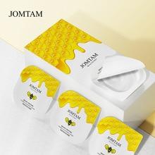 Face Honey Mask Moisturizing Sheet mask Anti-Aging Wrapped Mask Liquid Female Depth Replenishment sk