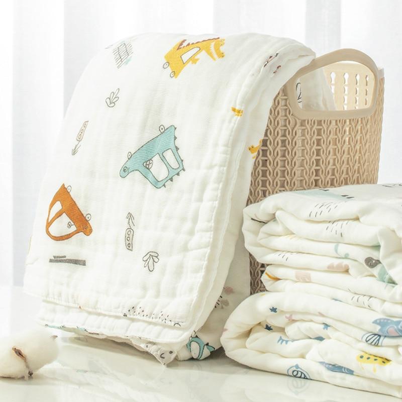 Toallas de baño Súper suaves para niños Toalla de cara grande SPA de microfibra baño de lujo Toalla grande de alta calidad paño de toalla E5