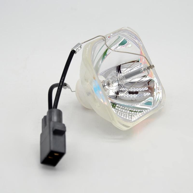 Bombilla de repuesto V13H010L54, lámpara de proyector ELPL54 para H312A/H312B/H312C/H319A/H327A/H327C/H328A/H328B/H328C/H331A/H331A