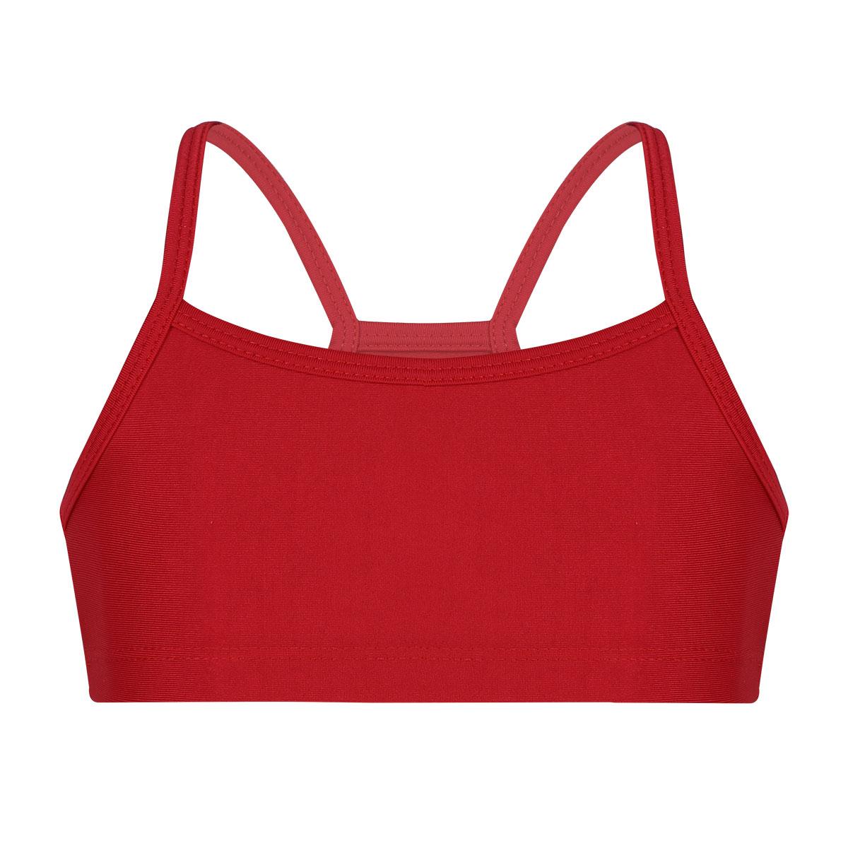 sujetador-elastico-de-color-solido-para-ninas-top-corto-leotardos-de-gimnasia-camisetas-de-ballet-de-entrenamiento-puesta-en-escena-disfraz-de-baile