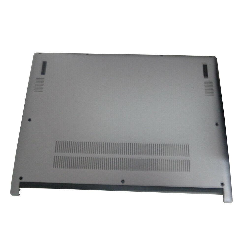 Jianglun para acer chromebook 714 CB714-1W CB714-1WT inferior inferior caso 60. hawn7.001