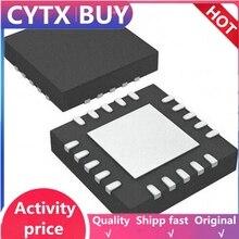 10 PIÈCES SY8286 SY8286B SY8286BRAC AWV5LC AWV5QB AWV5 QFN-20 Chipset 100% NOUVEAU conjunto de puces en stock