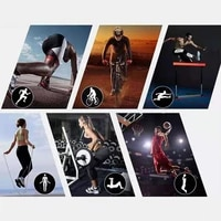 mens leggings compression pants sports tights basketball quick drying pants stretch five point running fitness shorts trai q3x4
