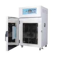 liyi for lab chemical medicine and electronic products drying oven 300 degrees oven