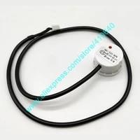 single dc 24v xkc y25 npn contactless liquid level sensor water level control sensor water level monitor automatic control probe