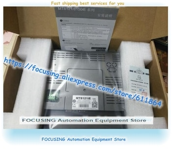 Orignal New In Box For Touch Panel MT8121iE