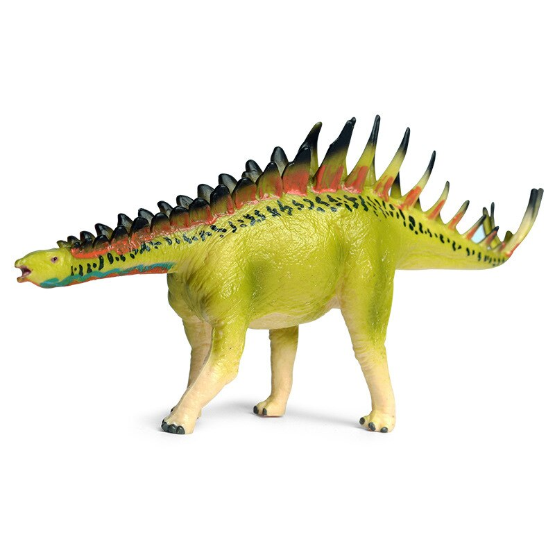 Miragaia Animal Figure Collectible Toys PVC Animal Action Figures Dinosaur Animal Toys Kids Cognitive Toys