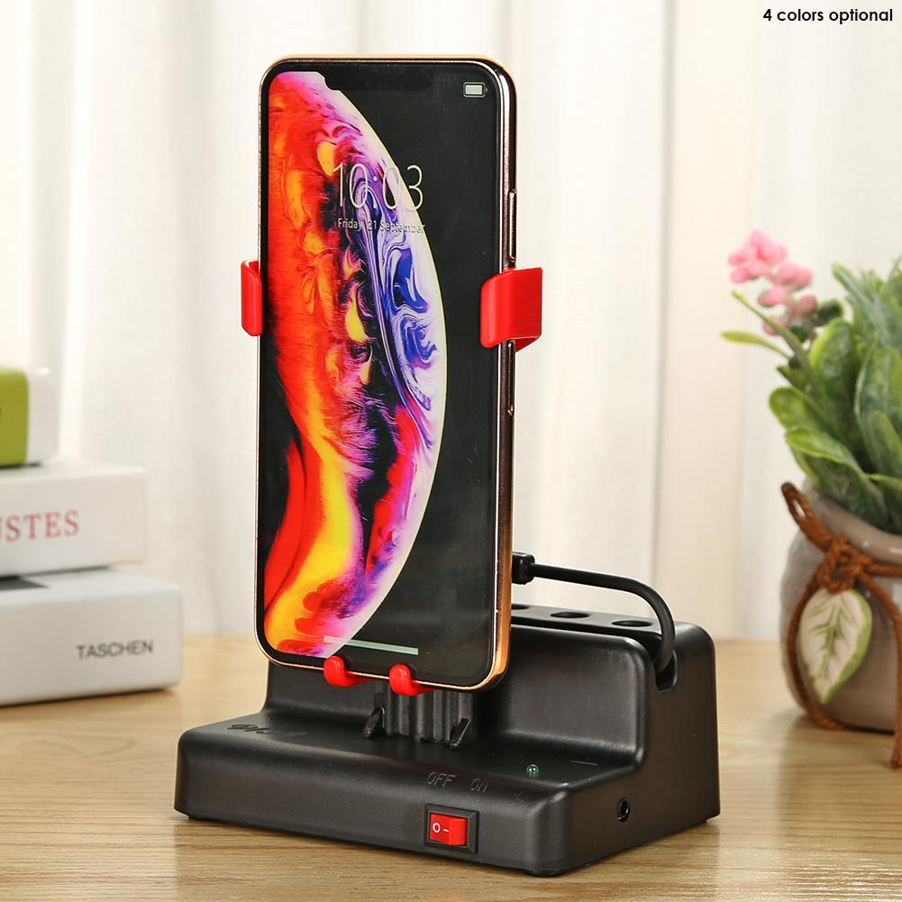 step-shaking-device-phone-wiggler-device-texture-creative-swing-automatic-shake-phone-wiggler-wechat-motion-step-passometer