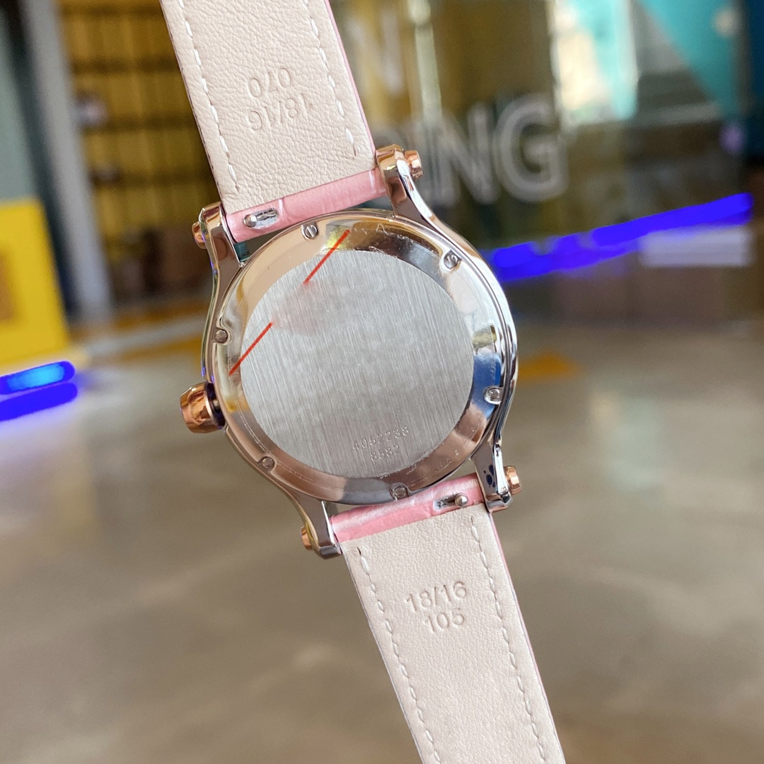 2021 new products hot selling European and American luxury watches fashion casual ladies watches banquet ladies quartz watches enlarge