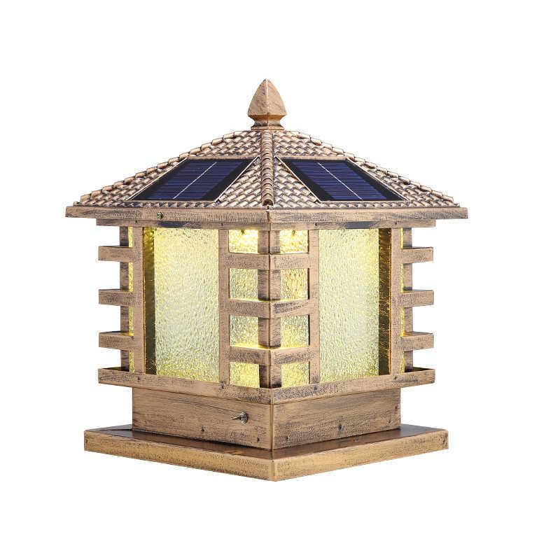 Deco Noel Sapin Iluminador Led Outdoor Luminaire Exterieur Terraza Y Jardin Decoracion Lighting Solar Garden Landscape Light enlarge