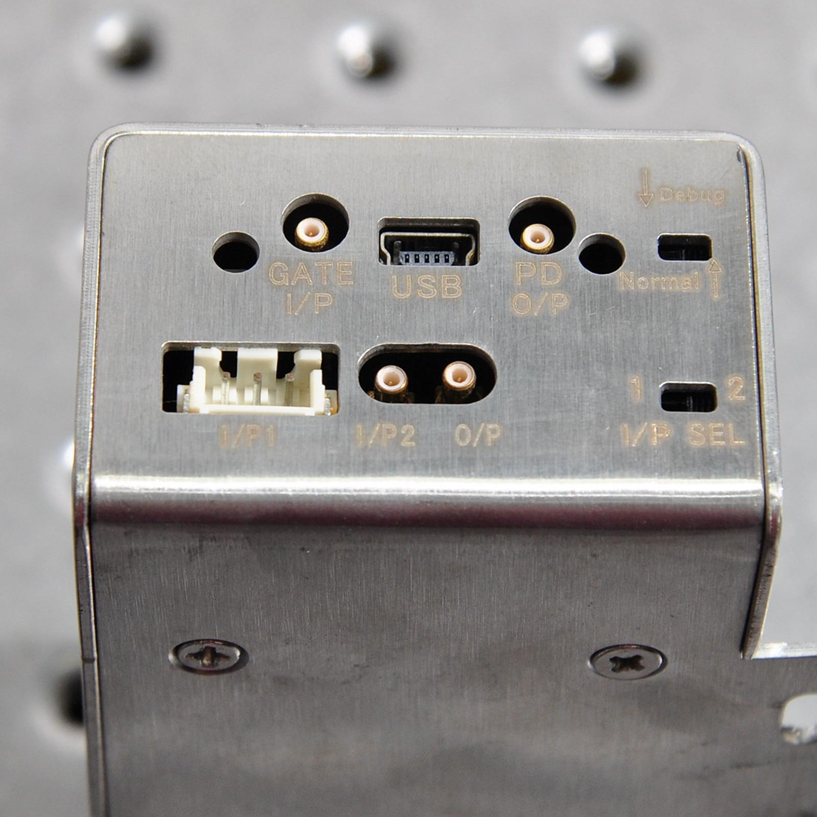 E Sensor AD & Filter Box 2625 30KHz-150KHz power-supply module enlarge