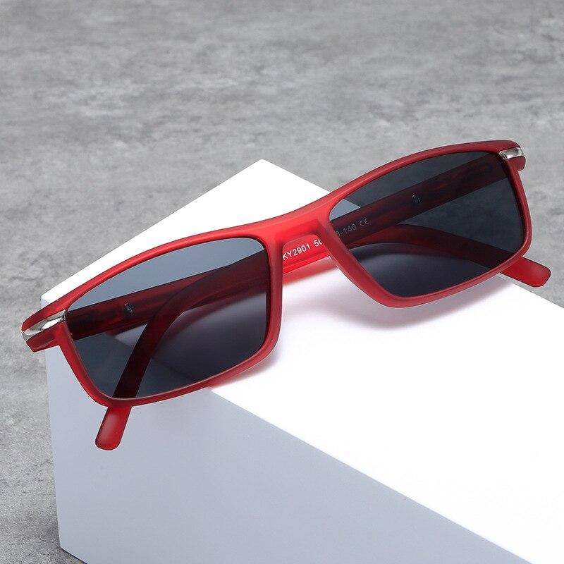 Европейские и американские Солнцезащитные очки в круглой оправе в стиле ретро женские модные черные гладкие мужские солнцезащитные очки с ...