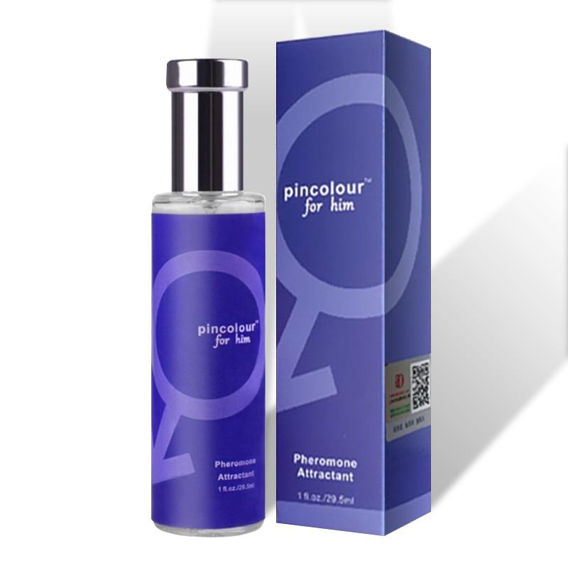 30ml homem original perfume perfume flor fragrância feminino luxo atomizador spray eau de parfum men garrafa de vidro