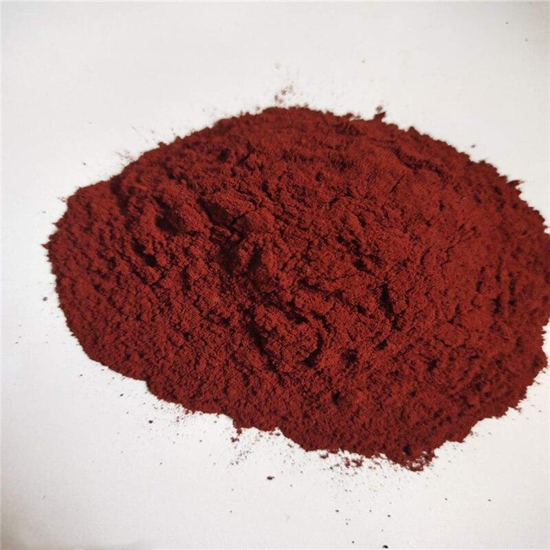 Purificação do pó da resina do sangue do dragão 250g 500g, proteção, medicina erval chinesa do incenso do exorcismo