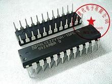 PALCE22V10H-15PC/4 22V10