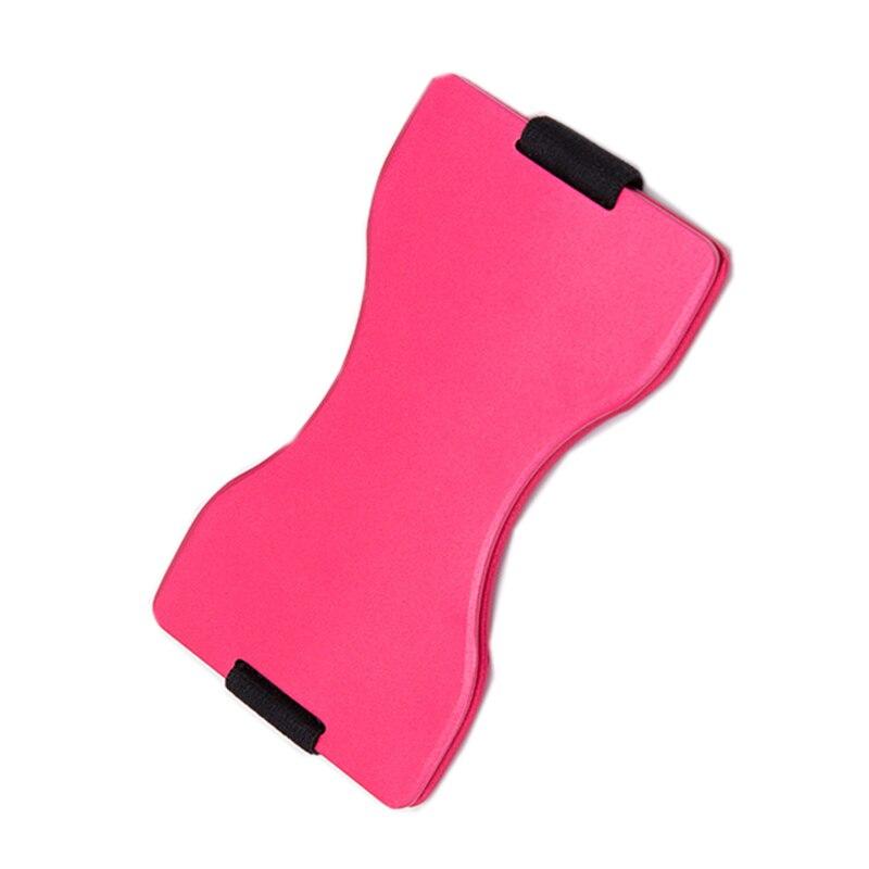 Cartera portatarjetas de moda para hombre y mujer con tarjetero de identificación de aleación de aluminio RFID Auto emergente caja de tarjeta de Banco almohada cartera portatarjetas
