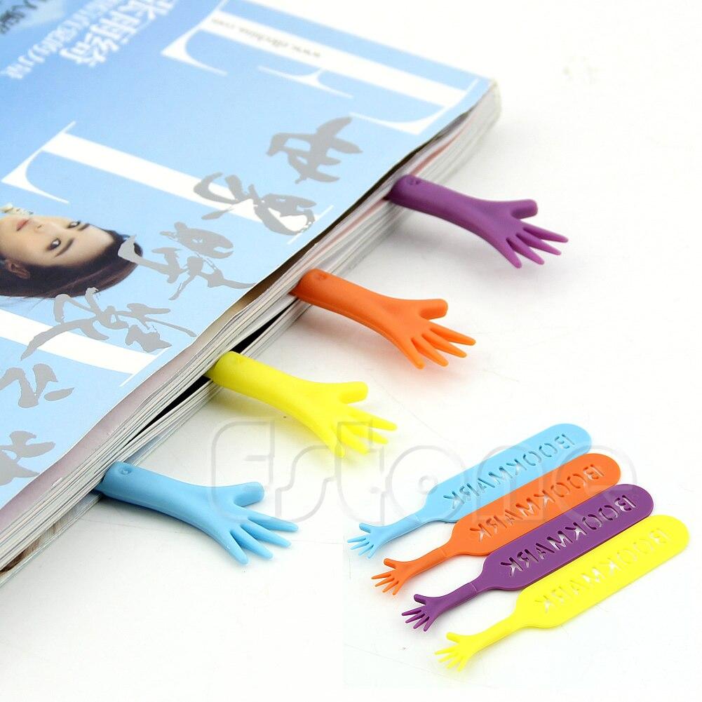 4-uds-de-marcapaginas-help-me-bloc-de-notas-papeleria-novedad-divertido