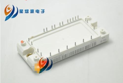 FP25R12KE3 nuevo módulo IGBT en STOCK 25A-1200V