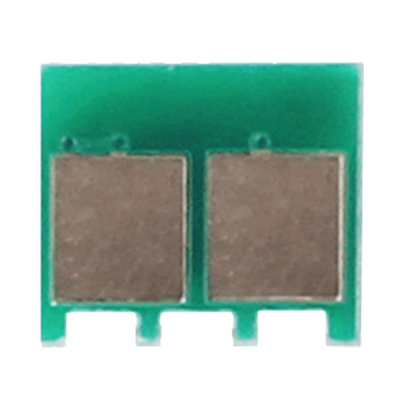 crg 533 crg 333 chip de toner para canon lbp8710 lbp8720 lbp8730 lbp8780 lbp8750n