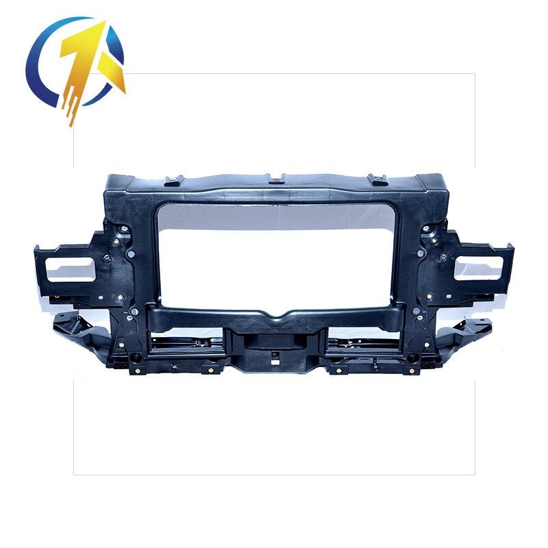 HonTodak Wasser Tank Rahmen Für Brillanz H320 H330 3106830 Auto Ersatzteile