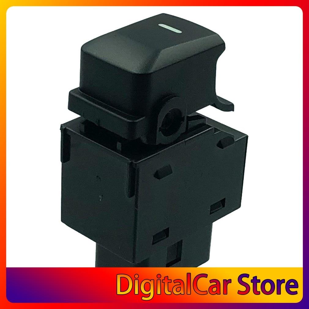 Window Lift Switch For Kia 93580-3w000 Window Switch Electric Lifter Car Maintenance Update Accessories