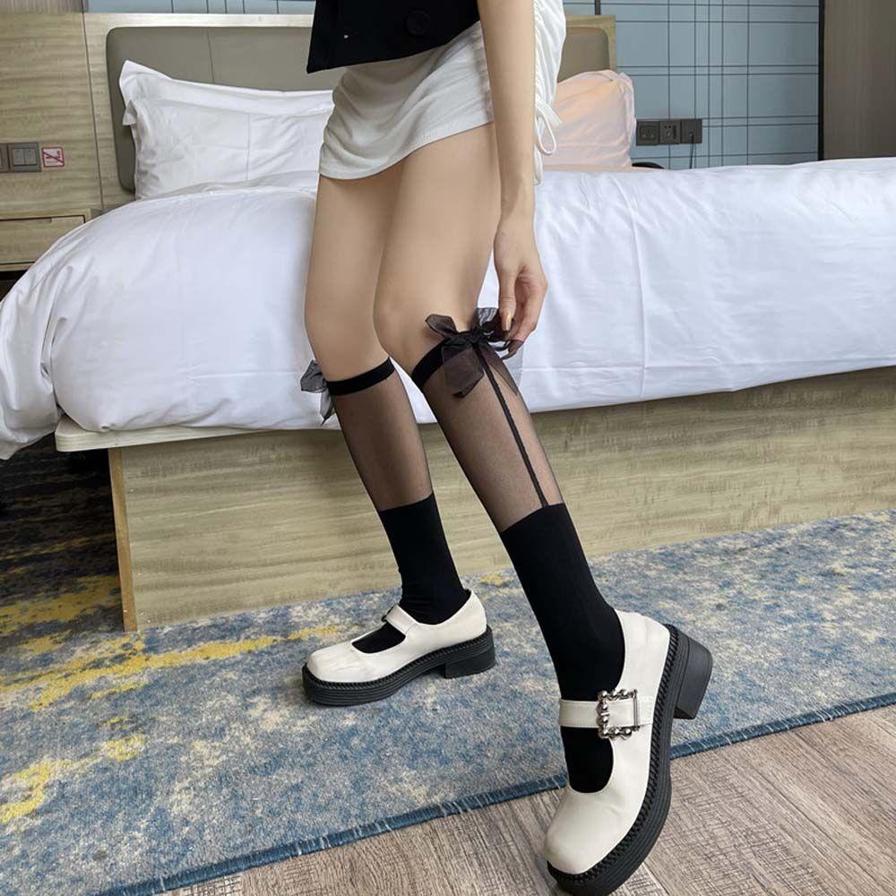 calze-alte-al-ginocchio-in-pizzo-bianco-da-donna-kawaii-giapponesi-di-moda-calze-da-principessa-da-donna-adorabili-con-volant-con-calzini-retro-in-pizzo-carino