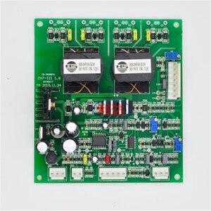 IGBT single tube welding machine ZX7-400 control board drive module