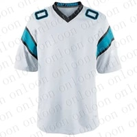 customized stitch mens jersey american football carolina fans jerseys kuechly short benjamin anderson burns grier stewart jersey