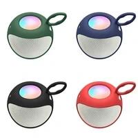 Coque de protection en Silicone Anti-chute pour Mini haut-parleur Homepod