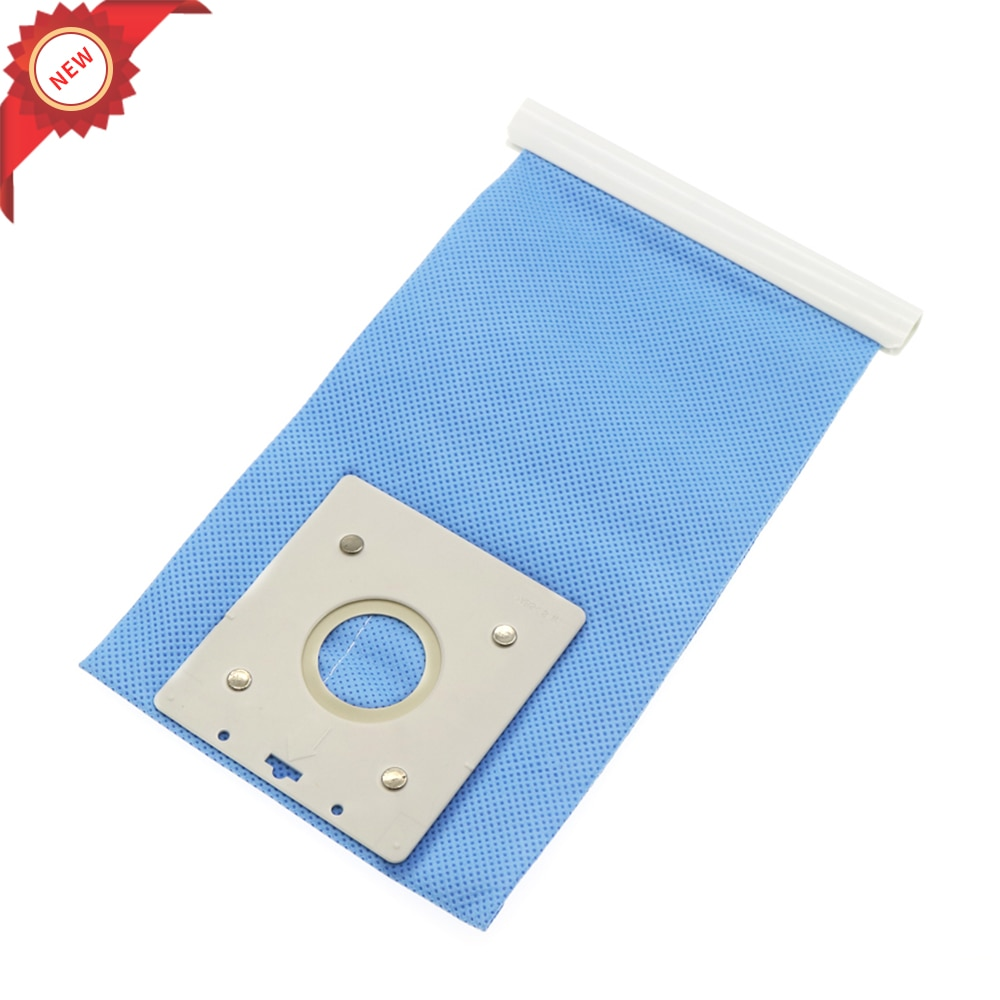 AliExpress - High quality Replacement Part Non-Woven Fabric BAG DJ69-00420B For Samsung Vacuum Cleaner dust bag Long Term Filter Bag SR057