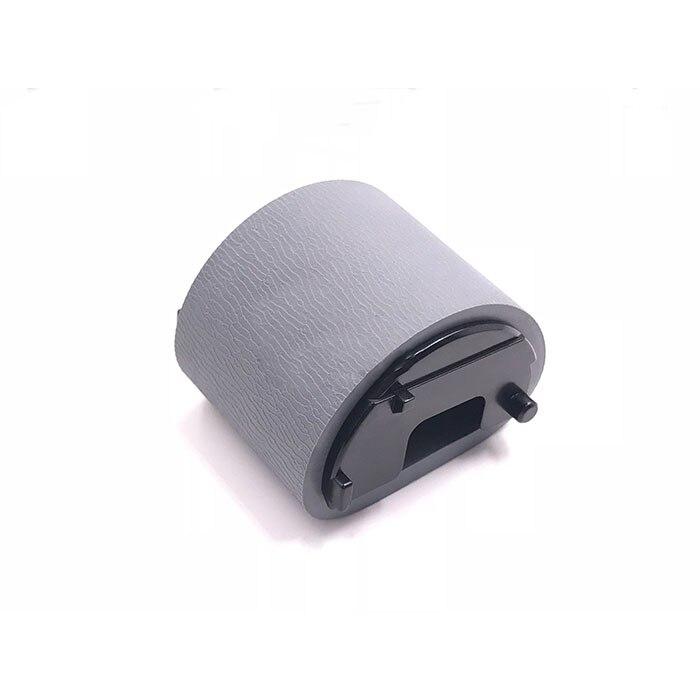 RL1-2184 RL1-2184-000 CC493-67906 para HP LaserJet CP3525 CP4025 CP4525 M651 CM4540 M680