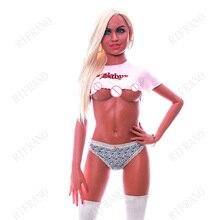 Cosdoll Sex Doll 155cm Soft TPE Love Doll European Face Beauty Woman Sex Dolls For Men Middle Breast