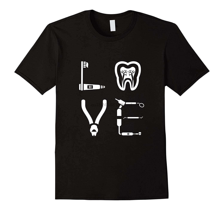 Regalos higienistas dentales, regalos de dentista, camiseta higienista Dental