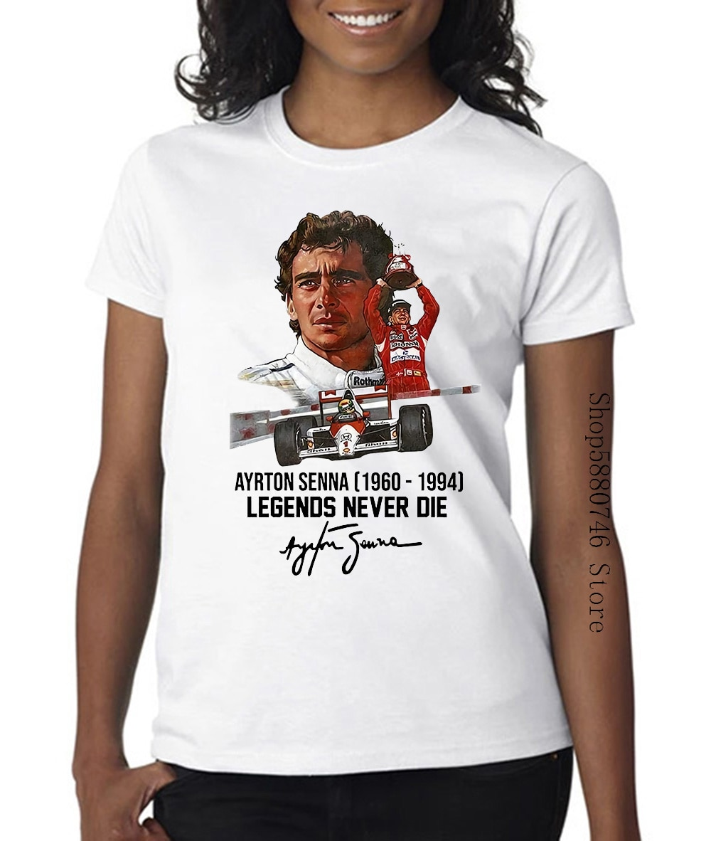 ayrton-senna-19601994-las-leyendas-nunca-mueren-camiseta