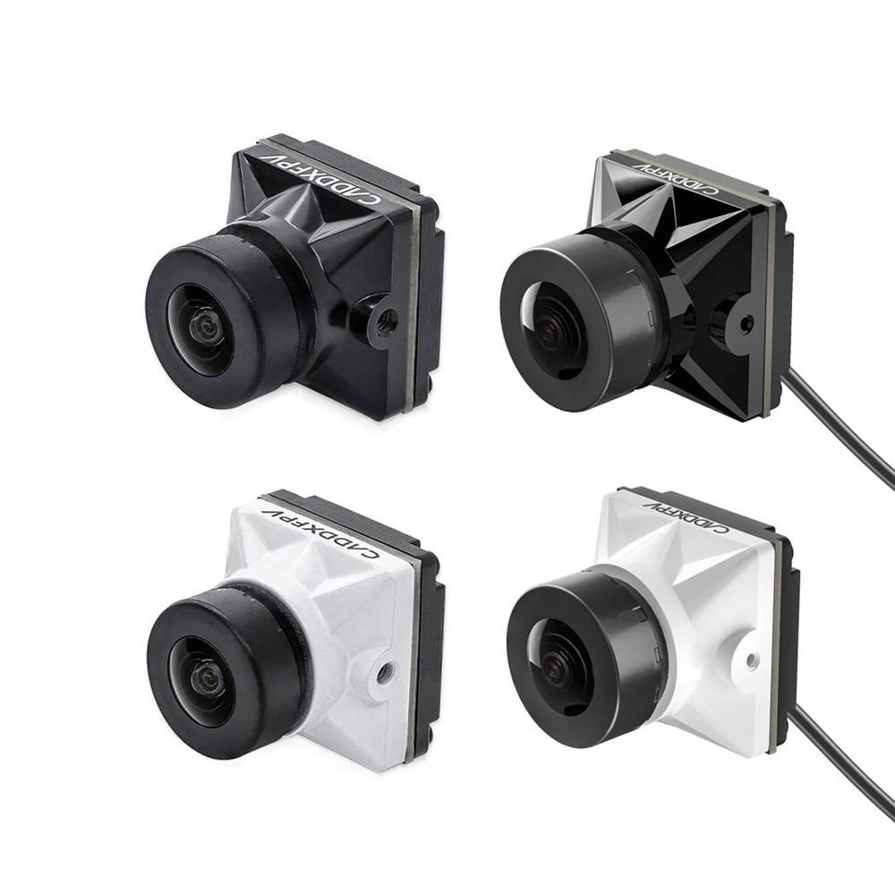 Caddx سديم برو كاميرا FPV الرقمية