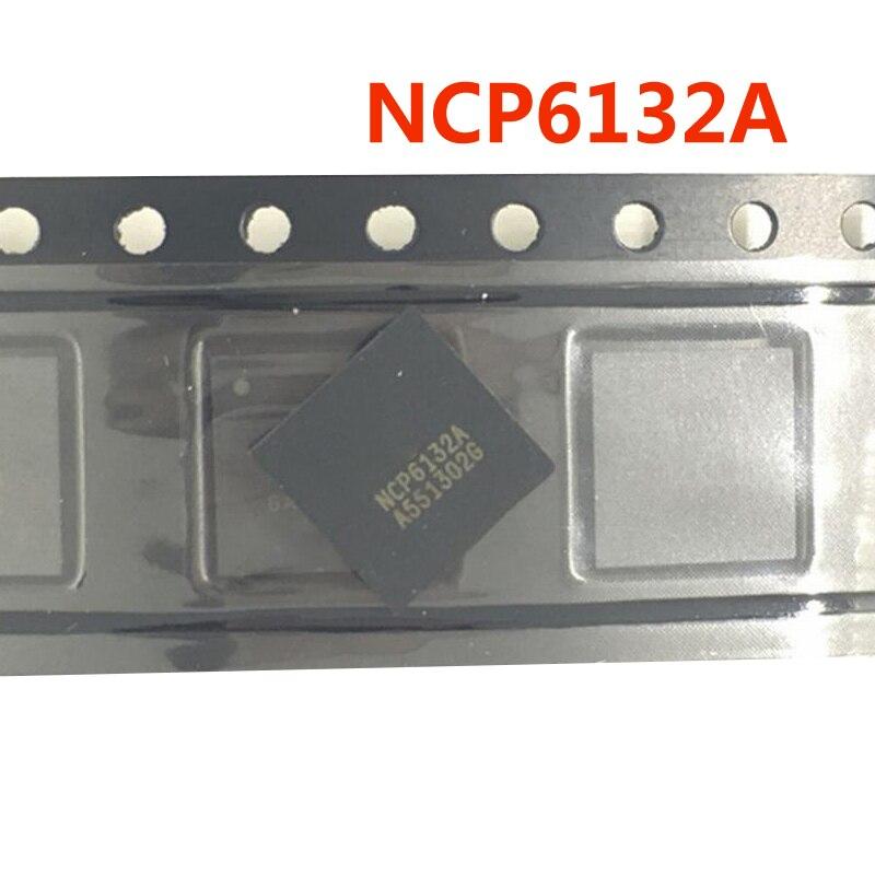 Novo (5-10 peça) 100% Novo NCP6132A NCP6132 QFN-60