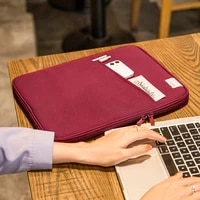 fashion new ipad 10 5 bag air4 10 9 pro11 10 8 10 2 9 7 inch 8th 7th 6th 5th tablet sleeve case storage pouch 13 13 3 laptop bag