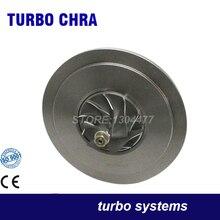 Turbo chra VVP2 vaporisateur de cartouche 0375J9   Noyau 0375H2 pour Suzuki Baleno Liana 1.4 DDIS 04-06 8HY, turbocompresseur 66KW 1398CC