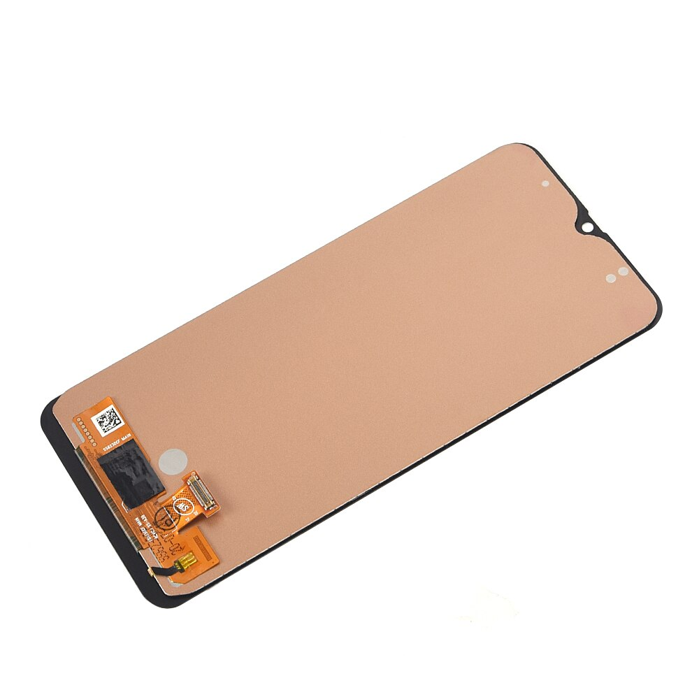 5Pcs/Lot AAA No Dead Pixel 6.4 Display For Samsung Galaxy A30 A305F A305A LCD With Frame Display Touch Screen Digitizer Assembly enlarge