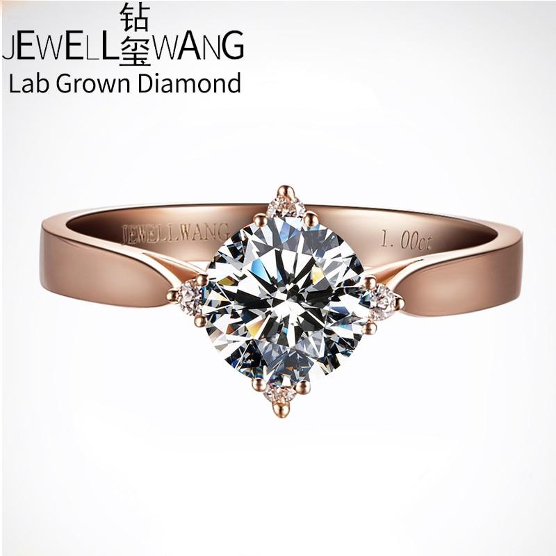 مختبر نمت خاتم الماس 0.30ct D VVS 3EX N القلوب والسهام