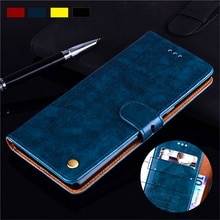 Leather Flip Case For Oppo A93s 5G Cover Wallet Back Cover For Oppo PFGM00 A 93S 5G Fundas Coque ч�